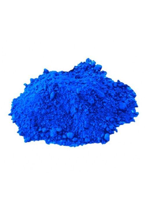 Сухой краситель голубой-синий (20гр)