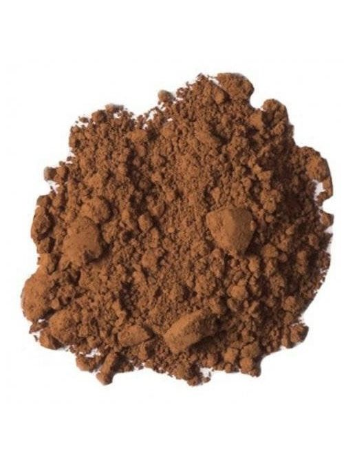 Сухой краситель коричневый (20гр)