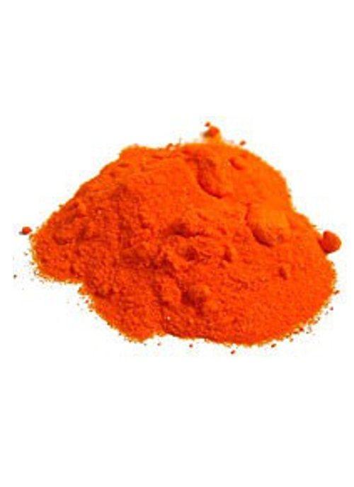 Сухой краситель оранжевый (20гр)