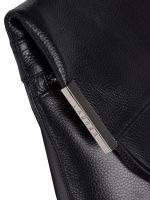 Рюкзак Labbra L-DA81504-1 Черный
