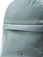 Рюкзак Labbra L-HF1805 Светло-серый