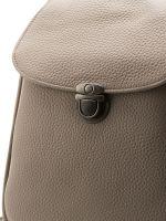Рюкзак Labbra L-HF1846 Светло-серый