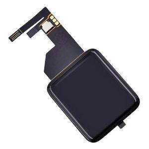 LCD (Дисплей) Apple Watch Series 1 38mm (в сборе с тачскрином) (black) Оригинал