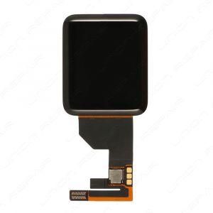 LCD (Дисплей) Apple Watch Series 1 42mm (в сборе с тачскрином) (black) Оригинал