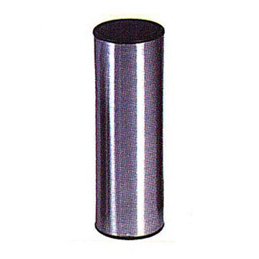 FLEET SR-BW10 Шейкер металлический