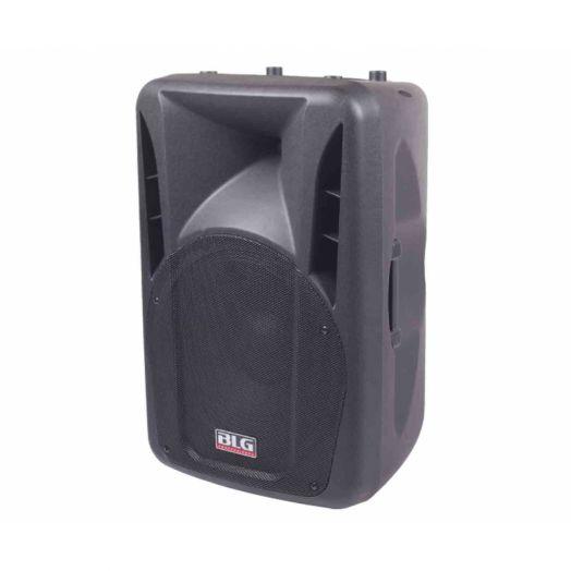 BLG RXA15P966 Активная акустическая система 270Вт