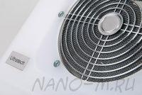 Маникюрный пылесос Ultratech Next - вид 6