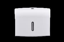 CF8233W Savol Диспенсер для бумажных полотенец