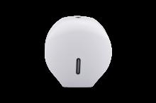 CF8232W Savol Диспенсер для туалетной бумаги