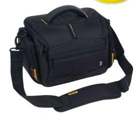 Сумка для фотоаппарата Nikon Shoulder Bag SB807