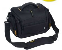 Сумка для фотоаппарата Nikon Shoulder Bag SB807