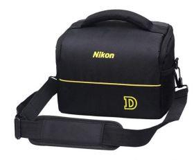 Сумка для фотоаппарата Nikon Bag SB331