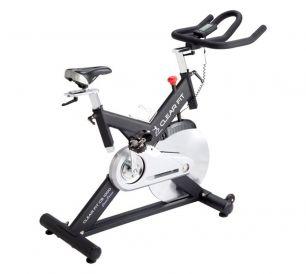 Велотренажер Спин-байк Clear Fit CrossPower CS 1000