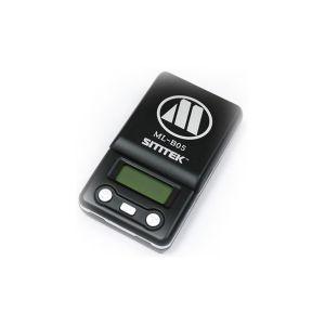 Мини-весы «SITITEK» ML-B05
