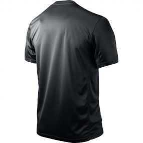 Чёрная игровая футболка Nike Park V Jersey