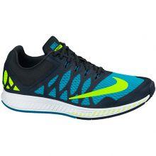 Кроссовки Nike Air Zoom Elite 7 тёмно-синие
