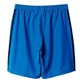 Шорты adidas Condivo 16 Woven Shorts тёмно-синие