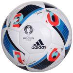 Футзальный мяч adidas Euro 16 Sala 65
