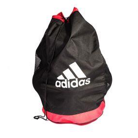 Сетка для мячей adidas Ballnet