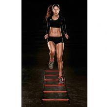Координационная лестница adidas Speed Ladder