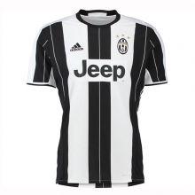 Игровая футболка клуба adidas Juventus Home Jersey белая