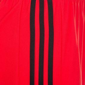 Игровые шорты adidas Condivo 16 Shorts красные
