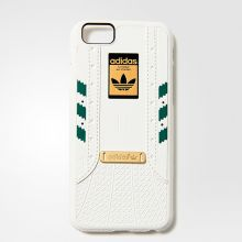 Чехол adidas 1997 Fp Premium Moulded Case iPhone 6 мультиколор