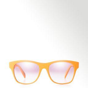 Очки adidas 1969 Sunglasses оранжевые