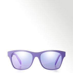 Очки adidas 1969 Sunglasses пурпурные