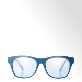 Очки adidas 1969 Sunglasses синие