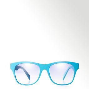 Очки adidas 1969 Sunglasses голубые