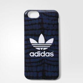 Женский чехол adidas Women Tpu Case IPhone 6 синий