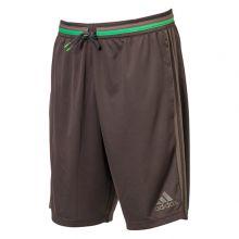 Шорты adidas Condivo 16 Training Shorts коричневые