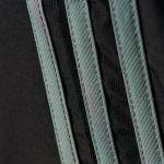 Шорты adidas Condivo 16 Woven Shorts чёрные