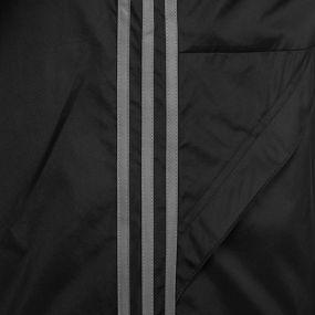 Ветровка adidas Condivo 16 Rain Jacket чёрная