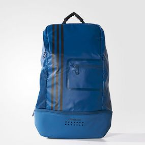 Рюкзак adidas ClimaCool синий