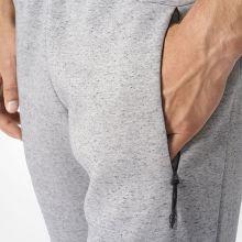 Футбольные штаны adidas Stadium Pants светло-серые