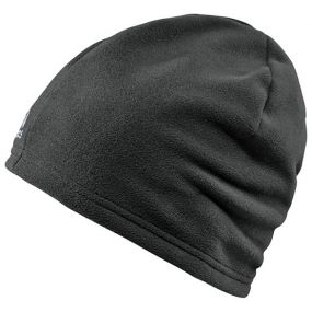 Шапка adidas ClimaWarm Beanie чёрная