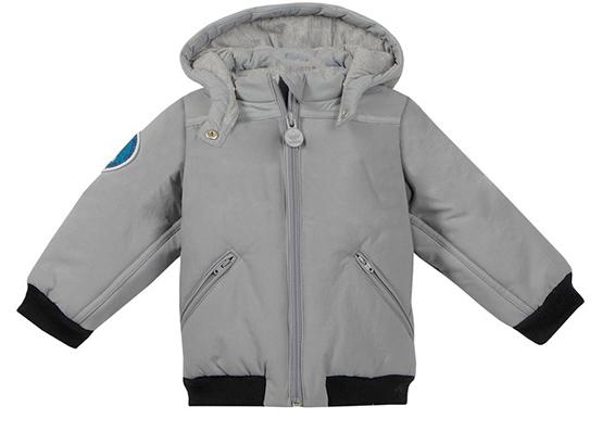 Куртки спортивные Москва