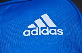Рюкзак adidas Tiro 15 Back Pack синий