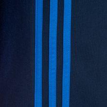 Детская спортивная кофта adidas Condivo 16 Training Top тёмно-синяя