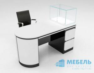 Столик для клиента