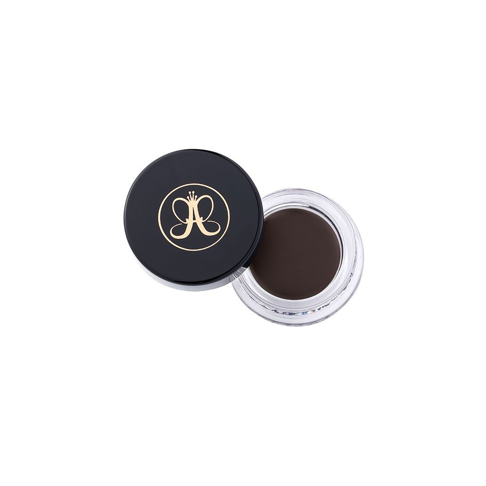 Помадка для бровей ABH DIPBROW POMADE - EBONY