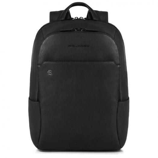 Мужской рюкзак Piquadro CA3214B3/N