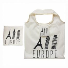 Складная сумка «Европа»
