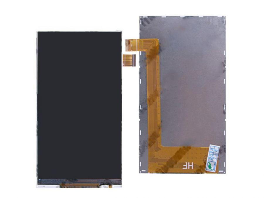 LCD (Дисплей) Explay Air Оригинал