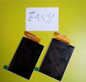 LCD (Дисплей) Explay Easy Оригинал