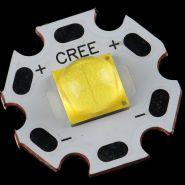 Светодиод Cree XHP70.2, 6В, 4022 Лм, 20мм, 3 оттенка света