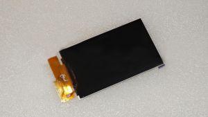 LCD (Дисплей) Explay Hit (телефон) Оригинал