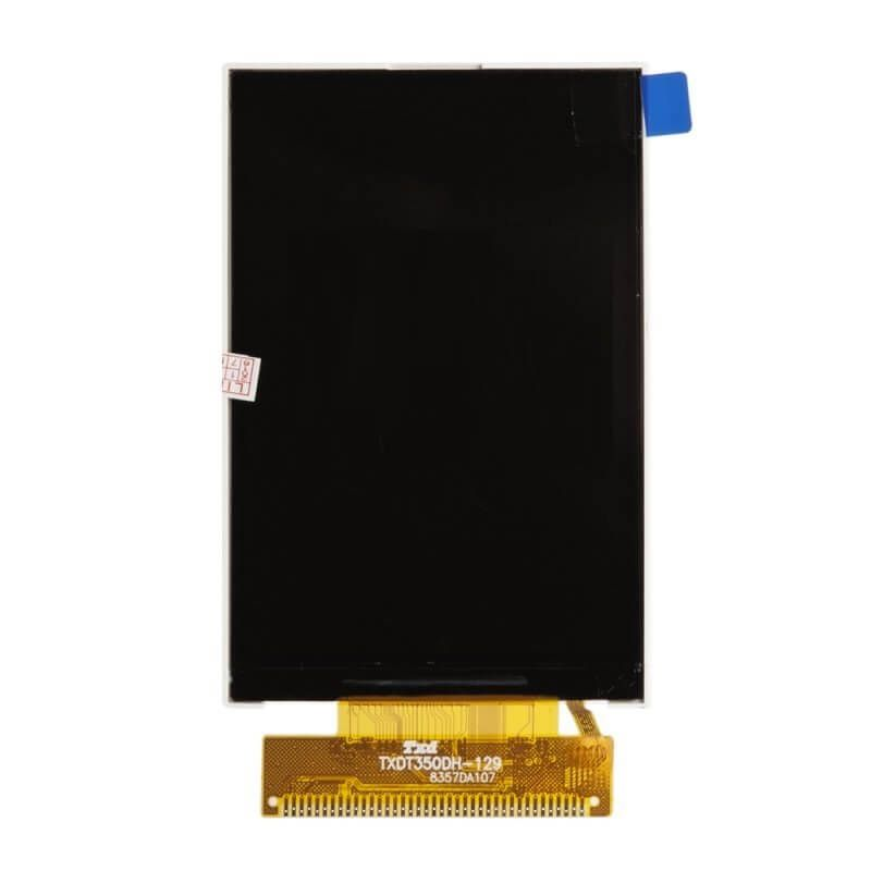 LCD (Дисплей) Explay N1 Оригинал
